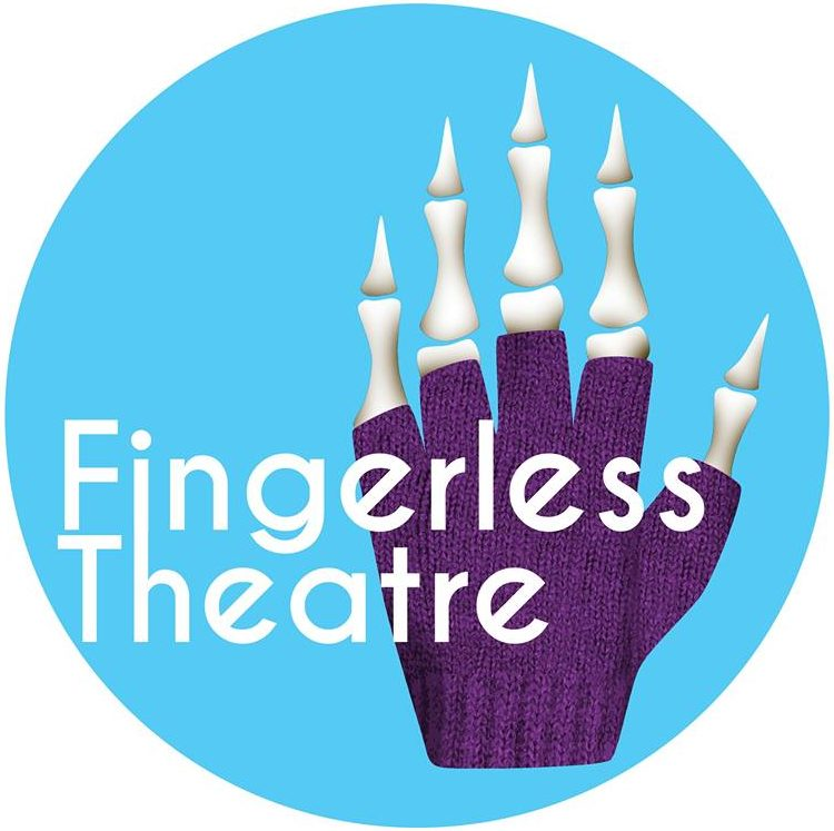 Fingerless Theatre