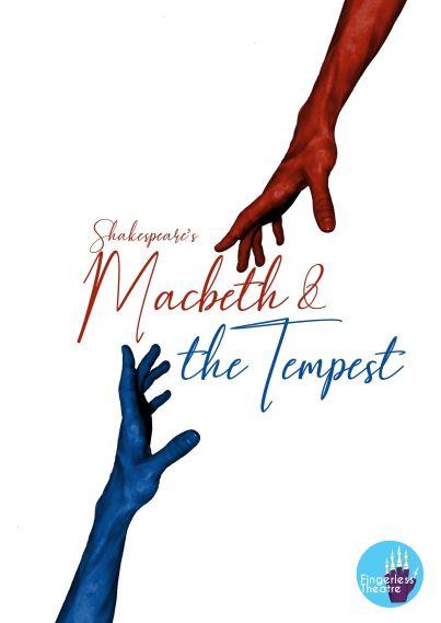 Macbeth Tempest Teaser